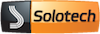 Solotech.png