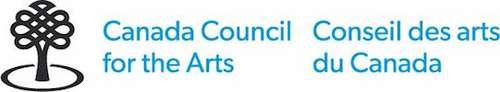 CCFA-logo-full-en.jpg