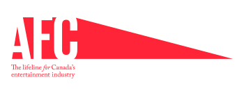 Logo-with-white-space-NetCommunity.jpg