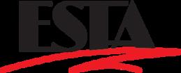 ESTA_news_Logo.png