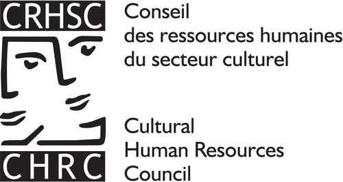 CHRC_Logo-Black-on-White---French.jpg