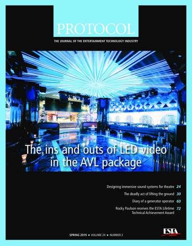 PSpring2019-Cover-small.jpg