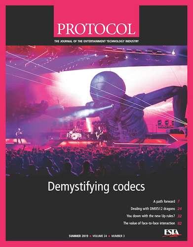 Protocol-cover-Summer2019%2b-%2bredim.jpg