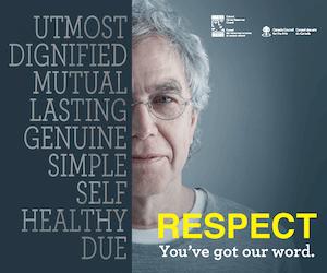 rwa-respect-banner-en.png