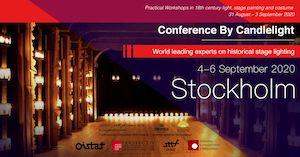 pic_conference_3%2b-%2bweb2.jpeg