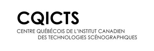 CQICTS-logo2014.png