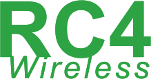 RC4Wireless.png