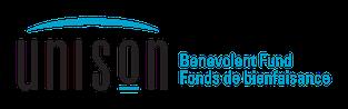 Unison_logo_web.png