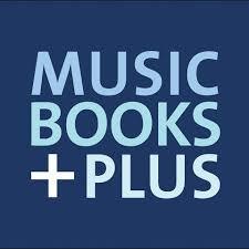 musicbook%2bplus%2bFB.jpeg