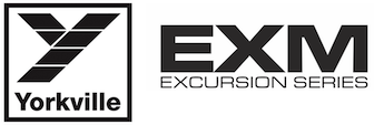 logo_Yorville-EXM_web.png
