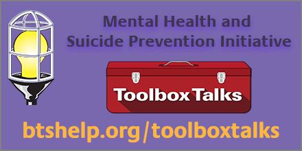 Toolbox_Talks_440x220.png