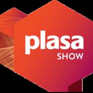plasa_logo_web.png