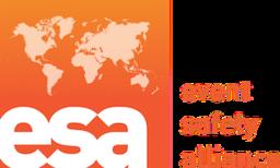 ESA%252bGlobal%252bLogo%2b-%2bweb.png