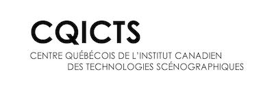 CQICTS-logo_web.png