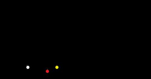 niff-logo-cropped.png