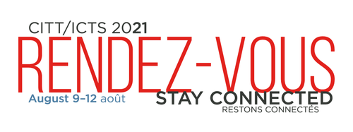 RV2021_StayConnected-1.png