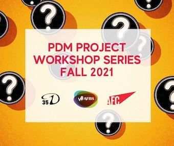 PDM%2bProject%2b-%2bWorkshops%2bfall%2b2021%2b-%2bweb.jpeg