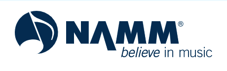 NAMM-logo2.png