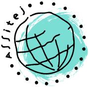Assitej-logo1.png