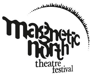 magnorth-logo.jpg