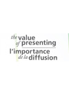 ValueDiffusionTN.jpg