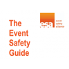 Eventsafetyguide.TN.png
