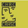CHRC-greenlogotn.jpg