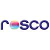 ROSCOtn.jpg