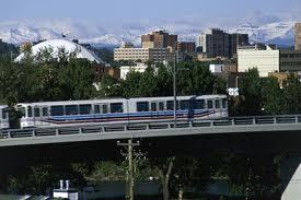 Calgary-C-Train.jpeg