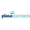 PLASA_standardsTNail.jpg