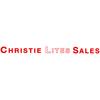 christie_lites_logo_TN.jpg