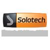 SOLOTECHtneng.png