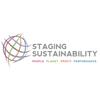 StagingSustainabilitytn.jpg