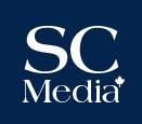 SCMedia-logotn.png