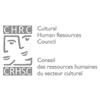CHRC-logoTN.jpg