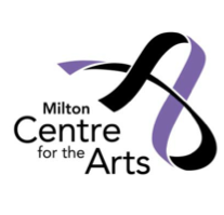 MiltonCentreArts.png