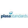 PLASAstandardsTN.jpg