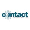 ContactDist.tn.png