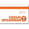 OSRAMLED2014.png
