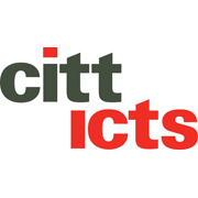 CITT2colourTN.jpg