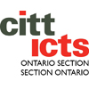 CITT-OntarioSection_TN.jpg
