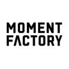 MomentFactory-tn.jpg