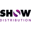 logo-ShowDistribution-TN.png