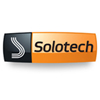 SOLOTECH_smalllogoTN.jpg