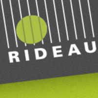 Forum Rideau: Numérique et Arts de la Scène à Québec
