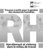 harassment-toolkit-fr.jpg