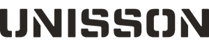 unissonstructures_newlogo_web.png