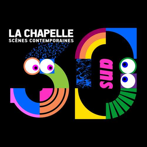 LACHAPELLE-30ans-RGB-NEGATIF.jpg