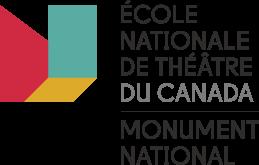 logo_ENT_fr_affichage.png