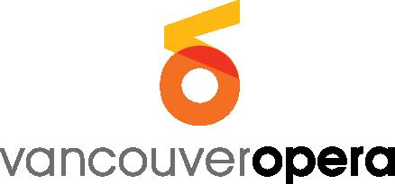 Vancouver_Opera_logo.png